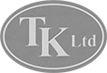 TK Bedrooms Ltd | Bedroom Design Liverpool | Bedroom Furniture | Fitted Wardrobes | Fitted Bedrooms | Fitted Bedroom Specialists | Made To Measure Bedroom Furniture